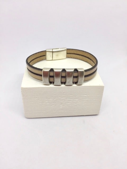 Bracelet Dana Sable