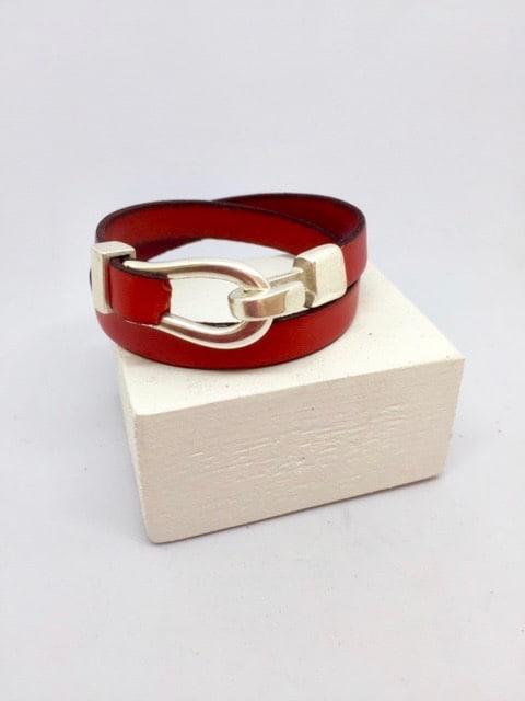 Bracelet Origin Rouge