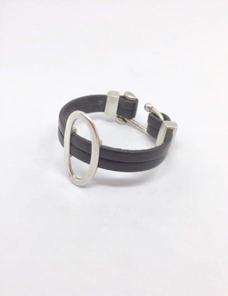 Bracelet Medley Noir