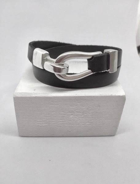 Bracelet Origin Noir