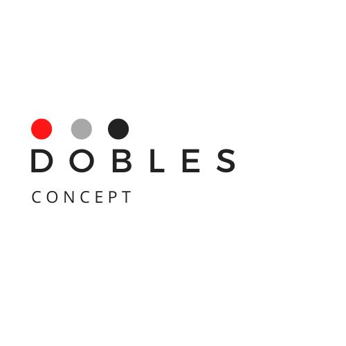 Dobles Concept