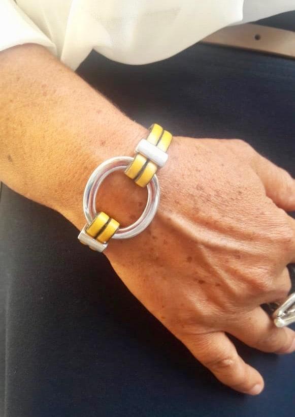 Claro Bracelet