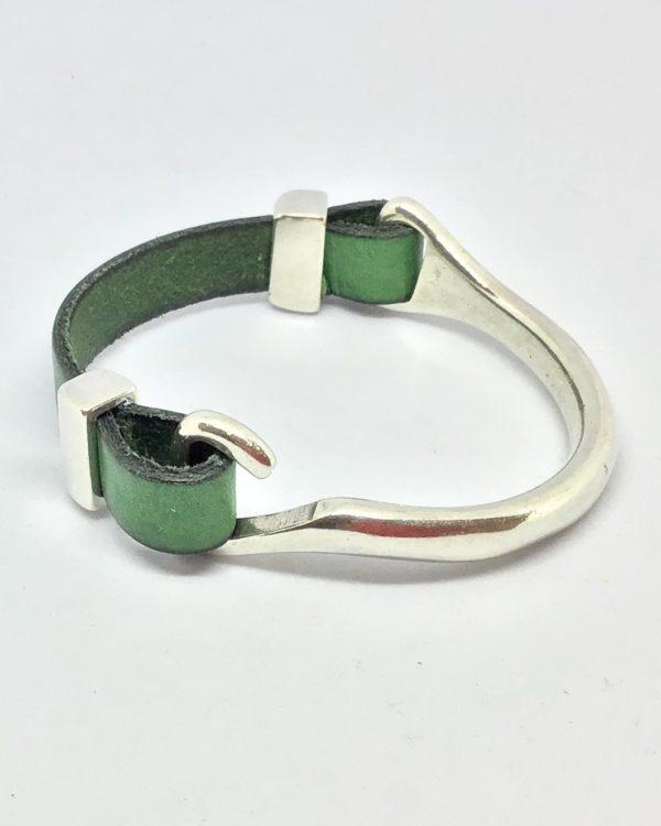 Fliz vert
