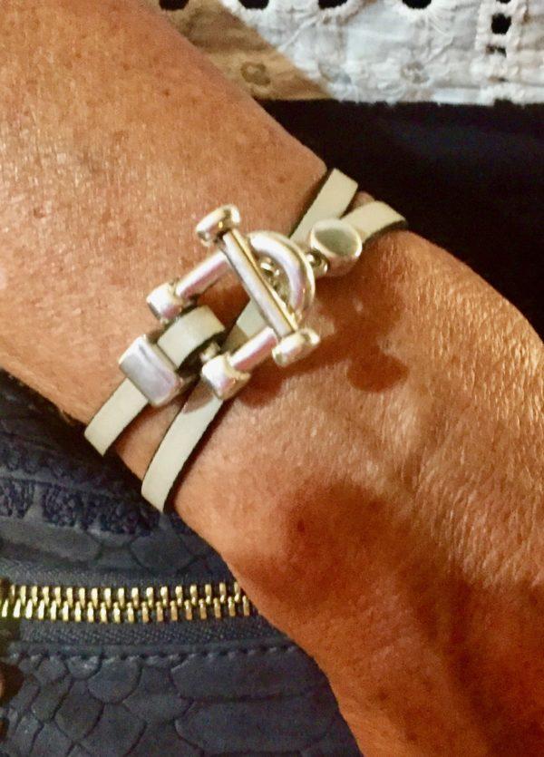 Bracelet Dita