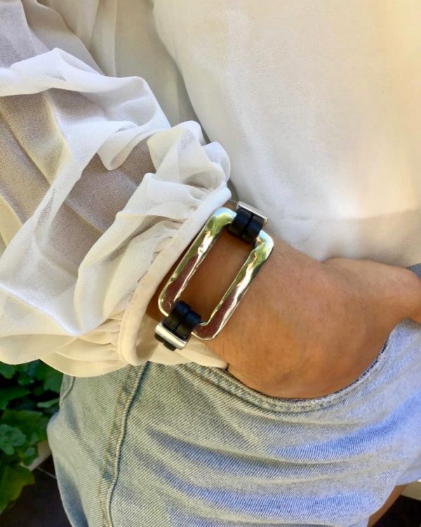 Bracelet Scarlett