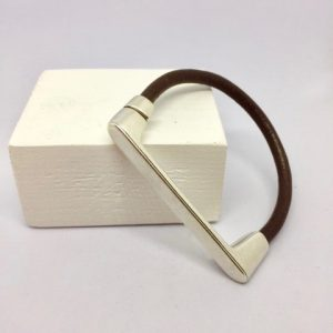 Bracelet Barry - Mixte